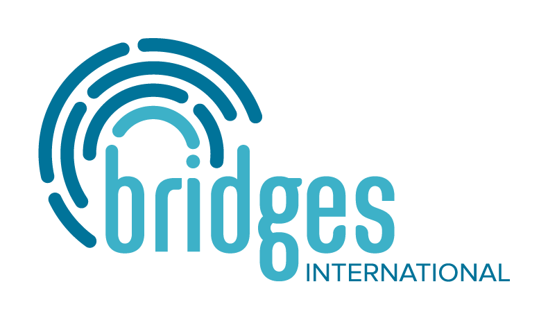 bridges international logo