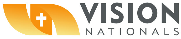 vision nationals logo