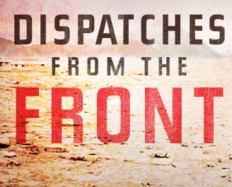 dispatches-from-the-front