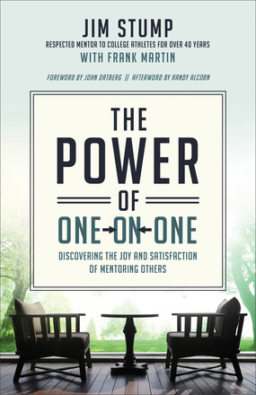 the-power-of-one-on-one
